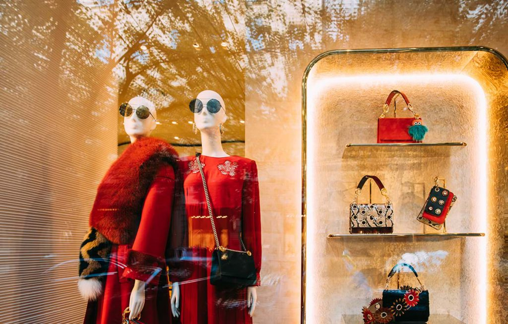 Indian Luxury Market is ready for sustainability in luxury goods. What's the way forward
